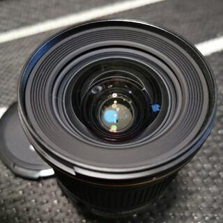 Nikon - AF-s nikkor 24mm 1.8G ED