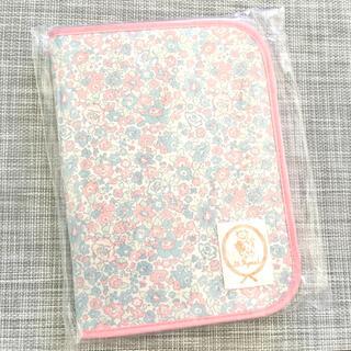 キャサリンコテージ(Catherine Cottage)の【新品未開封】母子手帳ケース(母子手帳ケース)