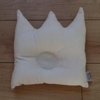 【新品未使用】ベビー ドーナツ枕(枕)