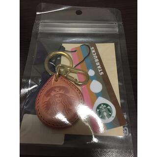 Starbucks Coffee - スタバ タッチザドリップ ピンク★最終・新品・未開封★
