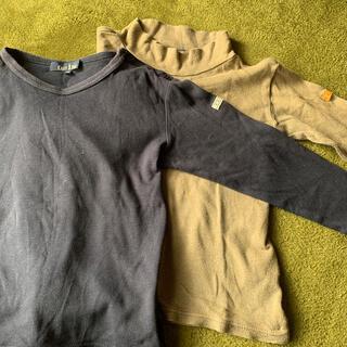 イーストボーイ(EASTBOY)のEASTBOYロンT2枚(Tシャツ/カットソー)