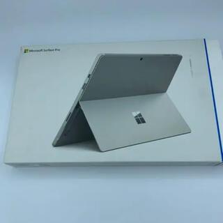 Microsoft - surface pro4画面チラつきあり。