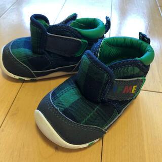 アカチャンホンポ(アカチャンホンポ)のIFME 靴 11.5cm(スニーカー)