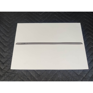 iPad - 美品 Apple iPad 10.2インチ Wi-Fi スペースグレイ 第7世代