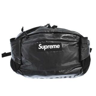 Supreme - SUPREME シュプリーム ウエストバッグ