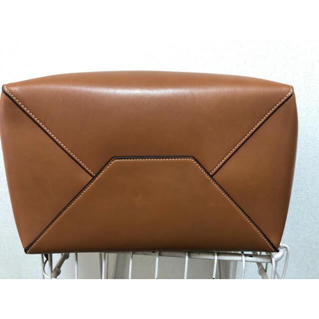 celine(セリーヌ)の celine セリーヌ カバファントム スモール レディースのバッグ(トートバッグ)の商品写真