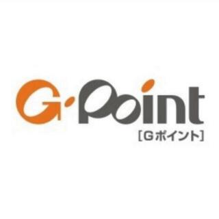 Gポイントギフト10000P