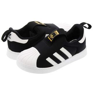 アディダス(adidas)のアディダススリッポン(スリッポン)