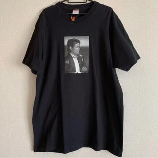 Supreme - supreme Michael Jackson Tee XL