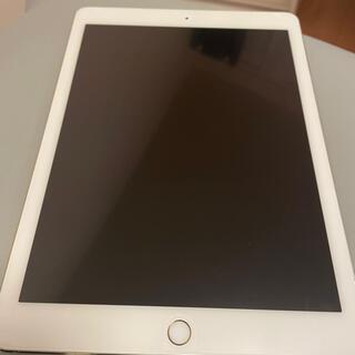 iPad - iPad Pro9.7 32GB ジャンク