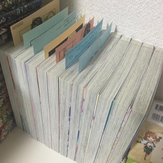 永久指名おねがいします!  1〜12巻セット エンタメ/ホビーの漫画(女性漫画)の商品写真