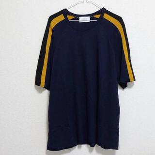 ステュディオス(STUDIOUS)のSTUDIOUS 半袖Tシャツ 2(Tシャツ/カットソー(半袖/袖なし))