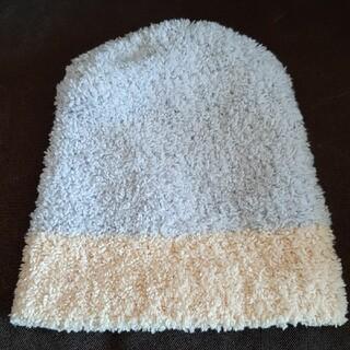 カシウエア(kashwere)のカシウェア 帽子(帽子)