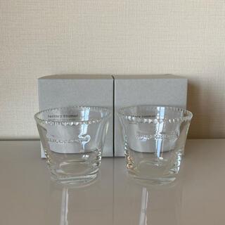 新品♡辻和美 ギザギザ アーツ&サイエンス  グラス(グラス/カップ)
