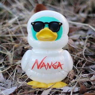 ナンガ(NANGA)のNANGA×GOCCODO×NATAL DESIGN  BIG GAAACY(その他)