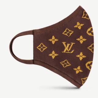 LOUIS VUITTON - 完売品 未使用美品 ルイ・ヴィトン モノグラム ファッション