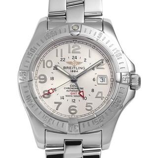 アイ(i)のエアロマリン コルト  腕時計(腕時計(アナログ))