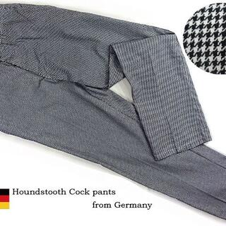 Euro Cock pants from Germany(戦闘服)