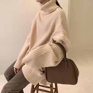 Kastane - amiur  knit