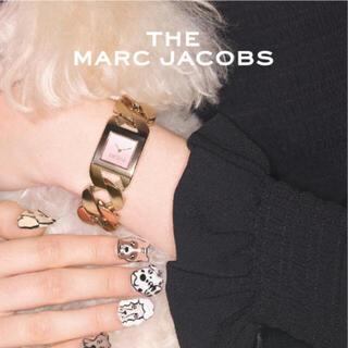 マークジェイコブス(MARC JACOBS)の専用★マークジェイコブス 腕時計 レディース (腕時計)