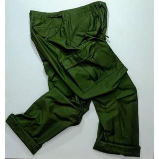 ■replica■M-65 pants 27to31in(戦闘服)