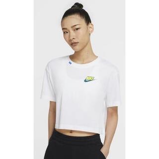 ナイキ(NIKE)のNIKE Tシャツ (Tシャツ(半袖/袖なし))