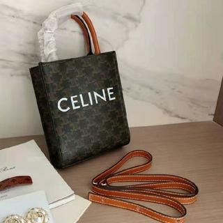 celine - ◆CELINE ショルダーバッグ