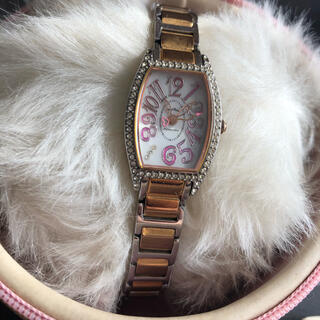 Angel Heart - エンジェルハート腕時計
