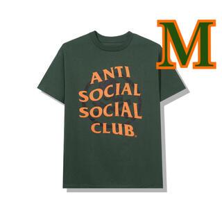 ネイバーフッド(NEIGHBORHOOD)のNEIGHBORHOOD ASSC/C-TEE.SS(Tシャツ/カットソー(半袖/袖なし))