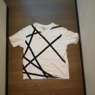 UNIQLO - アートTシャツ