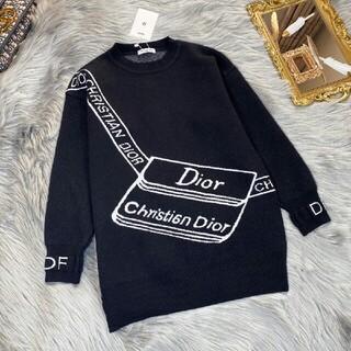 Dior - ☆*可愛い☆*ディオール セーター