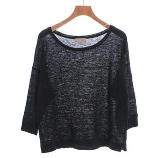 マーガレットハウエル(MARGARET HOWELL)のMARGARET HOWELL Tシャツ・カットソー レディース(カットソー(半袖/袖なし))