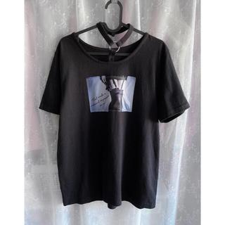 イートミー(EATME)のEATME Tシャツ(Tシャツ(半袖/袖なし))