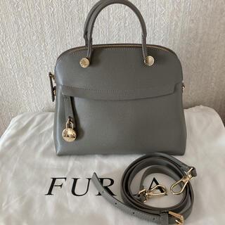 Furla - FURLA フルラ パイパー S!