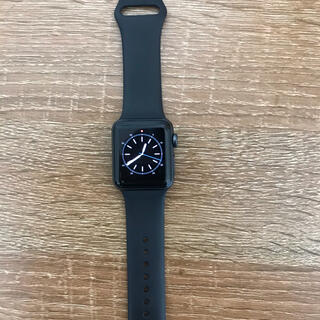 Apple Watch - Apple Watch Series3 38mm GPS