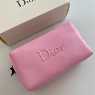 Dior - Dior ♡ ポーチ