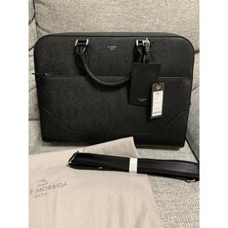 ペッレ モルビダ(PELLE MORBIDA)の新品 ペッレモルビダ ブリーフケース(ビジネスバッグ)