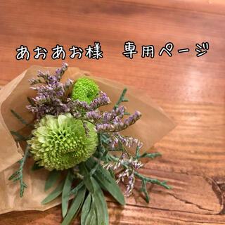あおあお様専用ページ(パウチ2&スティック5)(調味料)