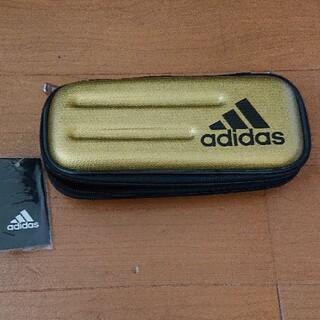 アディダス(adidas)の新品 adidas アディダス ペンケース(ペンケース/筆箱)
