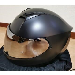 むり様専用 NOLAN N87 ヘルメット フルフェイス(ヘルメット/シールド)