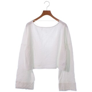 エミアトリエ(emmi atelier)のemmi atelier Tシャツ・カットソー レディース(カットソー(半袖/袖なし))