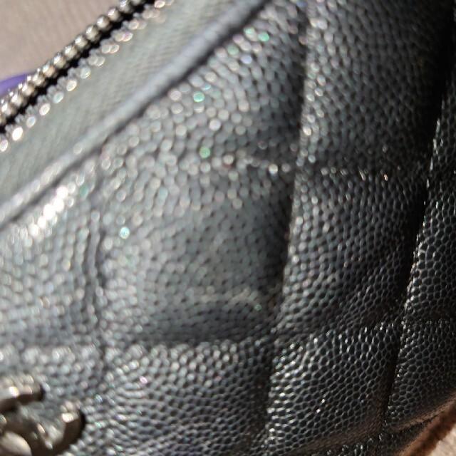 CHANEL(シャネル)のシャネル チェーンウォレット レディースのファッション小物(財布)の商品写真
