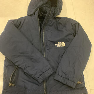 THE NORTH FACE - アウター
