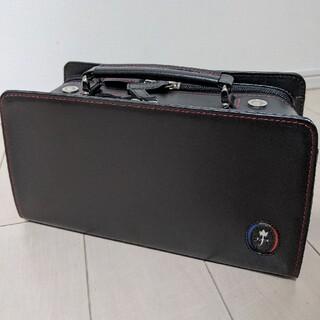 カステルバジャック(CASTELBAJAC)のカステルバジャック セカンドバッグ(セカンドバッグ/クラッチバッグ)