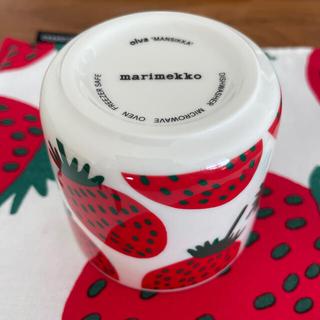 marimekko - 2020 マンシッカ ラテマグ