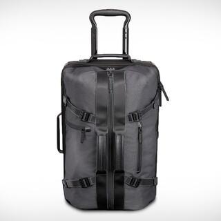 トゥミ(TUMI)のTUMI  トゥミ TAHOE  タホ2輪 キャリー トロリー(トラベルバッグ/スーツケース)