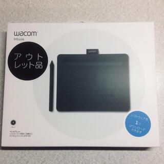 ワコム(Wacom)のWacom intros CTL-4100/KO(PC周辺機器)