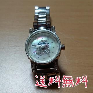 エンジェルハート(Angel Heart)の【中古】腕時計【Angel Heart】(腕時計)