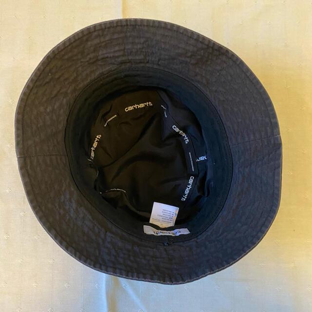 carhartt(カーハート)のcarharttWIP カーハート バケットハット メンズの帽子(ハット)の商品写真
