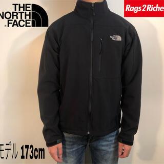 THE NORTH FACE - ザ・ノース フェイス  エイペックス ジャケット THE NORTH FACE